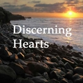 Discernment Websites