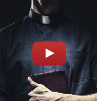 Priesthood Videos