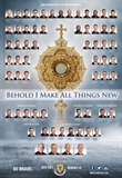 Vocation Poster 17-18